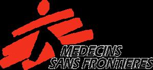 Logo de Médecins sans frontières