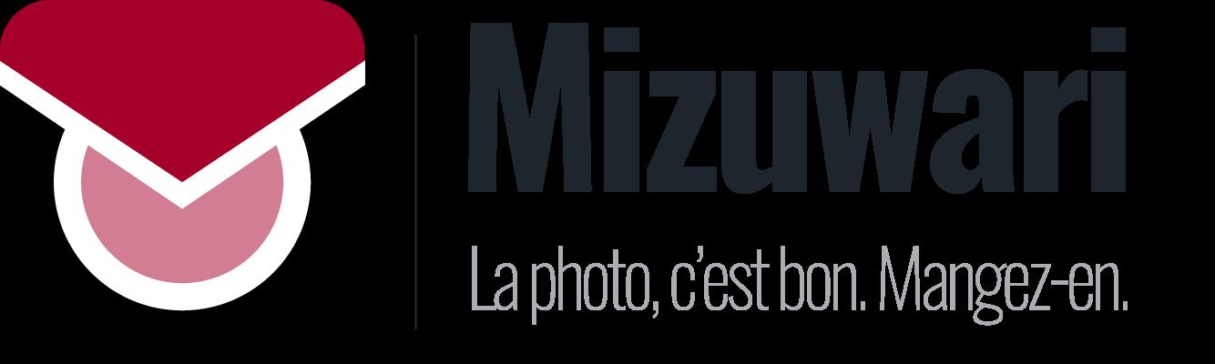 Mizuwari