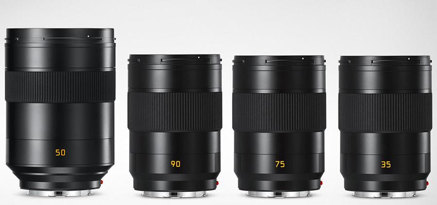 LeicaSL_fixed_focal_lenses