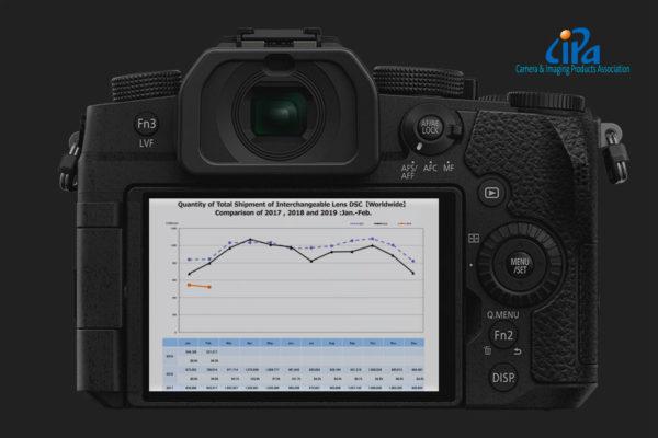 Dire les gens Homme Drôle Photography T-shirt Caméra DSLR photographe Lentille Canon