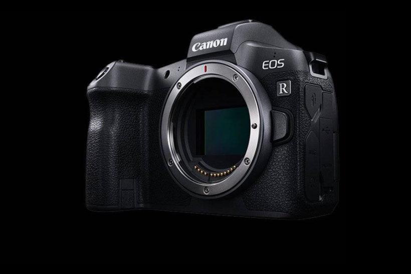 Canon_EOSR